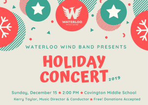 2019-holiday-concert